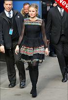 Celebrity Photo: Kristen Bell 2614x3832   910 kb Viewed 18 times @BestEyeCandy.com Added 9 days ago