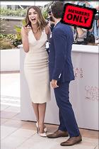 Celebrity Photo: Ana De Armas 2480x3724   1.3 mb Viewed 1 time @BestEyeCandy.com Added 16 days ago