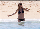 Celebrity Photo: Gwyneth Paltrow 1200x867   165 kb Viewed 69 times @BestEyeCandy.com Added 55 days ago