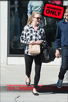 Celebrity Photo: Amanda Seyfried 2596x3900   1.4 mb Viewed 1 time @BestEyeCandy.com Added 126 days ago