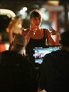 Celebrity Photo: Jessica Biel 1200x1607   240 kb Viewed 42 times @BestEyeCandy.com Added 131 days ago