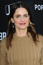 Celebrity Photo: Amanda Peet 2100x3150   827 kb Viewed 31 times @BestEyeCandy.com Added 126 days ago