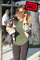 Celebrity Photo: Hilary Duff 2133x3200   3.3 mb Viewed 0 times @BestEyeCandy.com Added 21 hours ago