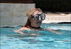 Celebrity Photo: Britney Spears 1024x714   182 kb Viewed 35 times @BestEyeCandy.com Added 89 days ago