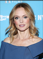Celebrity Photo: Heather Graham 800x1085   131 kb Viewed 59 times @BestEyeCandy.com Added 99 days ago