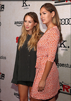 Celebrity Photo: Dylan Penn 1200x1696   435 kb Viewed 43 times @BestEyeCandy.com Added 149 days ago