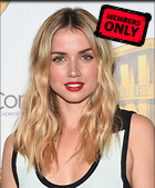 Celebrity Photo: Ana De Armas 2974x3600   1.5 mb Viewed 1 time @BestEyeCandy.com Added 178 days ago