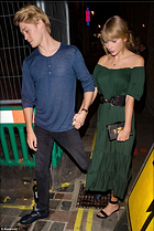 Celebrity Photo: Taylor Swift 634x948   176 kb Viewed 33 times @BestEyeCandy.com Added 95 days ago