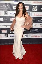 Celebrity Photo: Sofia Milos 1200x1800   345 kb Viewed 39 times @BestEyeCandy.com Added 92 days ago