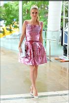 Celebrity Photo: Nicky Hilton 1200x1800   277 kb Viewed 45 times @BestEyeCandy.com Added 30 days ago