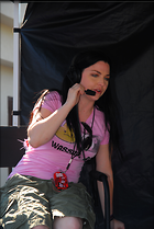 Celebrity Photo: Amy Lee 2343x3500   797 kb Viewed 52 times @BestEyeCandy.com Added 228 days ago