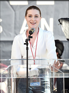 Celebrity Photo: Evan Rachel Wood 800x1084   91 kb Viewed 22 times @BestEyeCandy.com Added 64 days ago