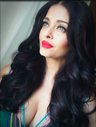 Celebrity Photo: Aishwarya Rai 800x1064   69 kb Viewed 79 times @BestEyeCandy.com Added 83 days ago