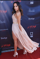 Celebrity Photo: Dania Ramirez 1200x1761   209 kb Viewed 105 times @BestEyeCandy.com Added 208 days ago