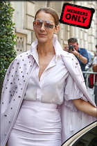 Celebrity Photo: Celine Dion 1999x3000   2.1 mb Viewed 0 times @BestEyeCandy.com Added 194 days ago
