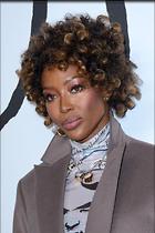 Celebrity Photo: Naomi Campbell 1200x1800   316 kb Viewed 27 times @BestEyeCandy.com Added 118 days ago