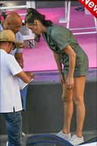 Celebrity Photo: Adriana Lima 2200x3300   921 kb Viewed 2 times @BestEyeCandy.com Added 9 hours ago