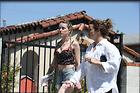 Celebrity Photo: Amber Heard 1200x800   131 kb Viewed 17 times @BestEyeCandy.com Added 43 days ago