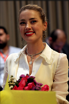 Celebrity Photo: Amber Heard 1200x1800   169 kb Viewed 23 times @BestEyeCandy.com Added 41 days ago