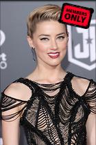 Celebrity Photo: Amber Heard 3473x5210   1.8 mb Viewed 1 time @BestEyeCandy.com Added 143 days ago