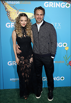 Celebrity Photo: Amanda Seyfried 706x1024   235 kb Viewed 18 times @BestEyeCandy.com Added 33 days ago