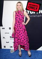 Celebrity Photo: Dakota Fanning 3459x4844   2.7 mb Viewed 1 time @BestEyeCandy.com Added 11 days ago