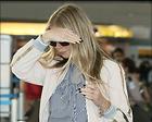 Celebrity Photo: Gwyneth Paltrow 1200x960   161 kb Viewed 54 times @BestEyeCandy.com Added 262 days ago