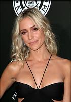 Celebrity Photo: Kristin Cavallari 1200x1711   254 kb Viewed 33 times @BestEyeCandy.com Added 42 days ago