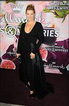 Celebrity Photo: Jodie Sweetin 1200x1862   290 kb Viewed 30 times @BestEyeCandy.com Added 35 days ago