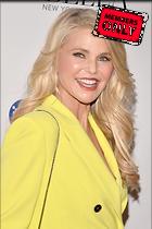 Celebrity Photo: Christie Brinkley 2400x3600   2.0 mb Viewed 2 times @BestEyeCandy.com Added 52 days ago