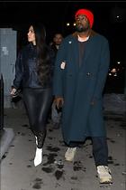 Celebrity Photo: Kimberly Kardashian 7 Photos Photoset #439636 @BestEyeCandy.com Added 174 days ago