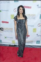 Celebrity Photo: Kelly Hu 1200x1800   302 kb Viewed 83 times @BestEyeCandy.com Added 284 days ago