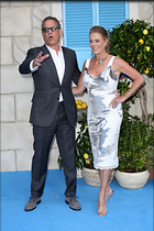Celebrity Photo: Rita Wilson 1600x2400   1,032 kb Viewed 29 times @BestEyeCandy.com Added 271 days ago