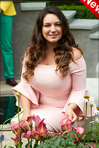 Celebrity Photo: Kelly Brook 1200x1803   261 kb Viewed 23 times @BestEyeCandy.com Added 12 days ago