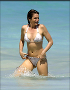 Celebrity Photo: Cindy Crawford 2353x3000   483 kb Viewed 308 times @BestEyeCandy.com Added 263 days ago