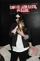 Celebrity Photo: Michelle Trachtenberg 2236x3360   526 kb Viewed 35 times @BestEyeCandy.com Added 200 days ago