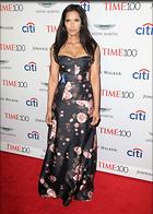 Celebrity Photo: Padma Lakshmi 1200x1677   275 kb Viewed 9 times @BestEyeCandy.com Added 15 days ago