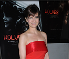 Celebrity Photo: Carla Gugino 2100x1800   314 kb Viewed 24 times @BestEyeCandy.com Added 29 days ago