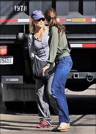 Celebrity Photo: Renee Zellweger 1200x1670   253 kb Viewed 63 times @BestEyeCandy.com Added 160 days ago