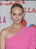 Celebrity Photo: Amber Valletta 23 Photos Photoset #393795 @BestEyeCandy.com Added 57 days ago