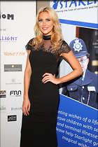 Celebrity Photo: Stephanie Pratt 1200x1800   235 kb Viewed 12 times @BestEyeCandy.com Added 49 days ago