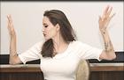 Celebrity Photo: Angelina Jolie 1200x782   66 kb Viewed 41 times @BestEyeCandy.com Added 16 days ago