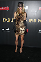 Celebrity Photo: Nicky Hilton 2000x3000   632 kb Viewed 11 times @BestEyeCandy.com Added 47 days ago