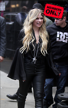 Celebrity Photo: Avril Lavigne 2766x4388   1.8 mb Viewed 0 times @BestEyeCandy.com Added 19 days ago