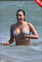 Celebrity Photo: Eva Longoria 1247x1820   295 kb Viewed 14 times @BestEyeCandy.com Added 45 hours ago