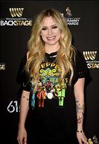 Celebrity Photo: Avril Lavigne 1409x2048   400 kb Viewed 12 times @BestEyeCandy.com Added 19 days ago