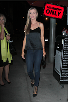 Celebrity Photo: Joanna Krupa 3456x5184   1.7 mb Viewed 1 time @BestEyeCandy.com Added 2 days ago
