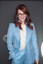 Celebrity Photo: Megan Mullally 1200x1800   196 kb Viewed 69 times @BestEyeCandy.com Added 372 days ago