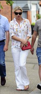 Celebrity Photo: Kate Moss 1200x2731   526 kb Viewed 60 times @BestEyeCandy.com Added 303 days ago