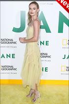 Celebrity Photo: Kate Bosworth 1200x1800   194 kb Viewed 13 times @BestEyeCandy.com Added 7 days ago